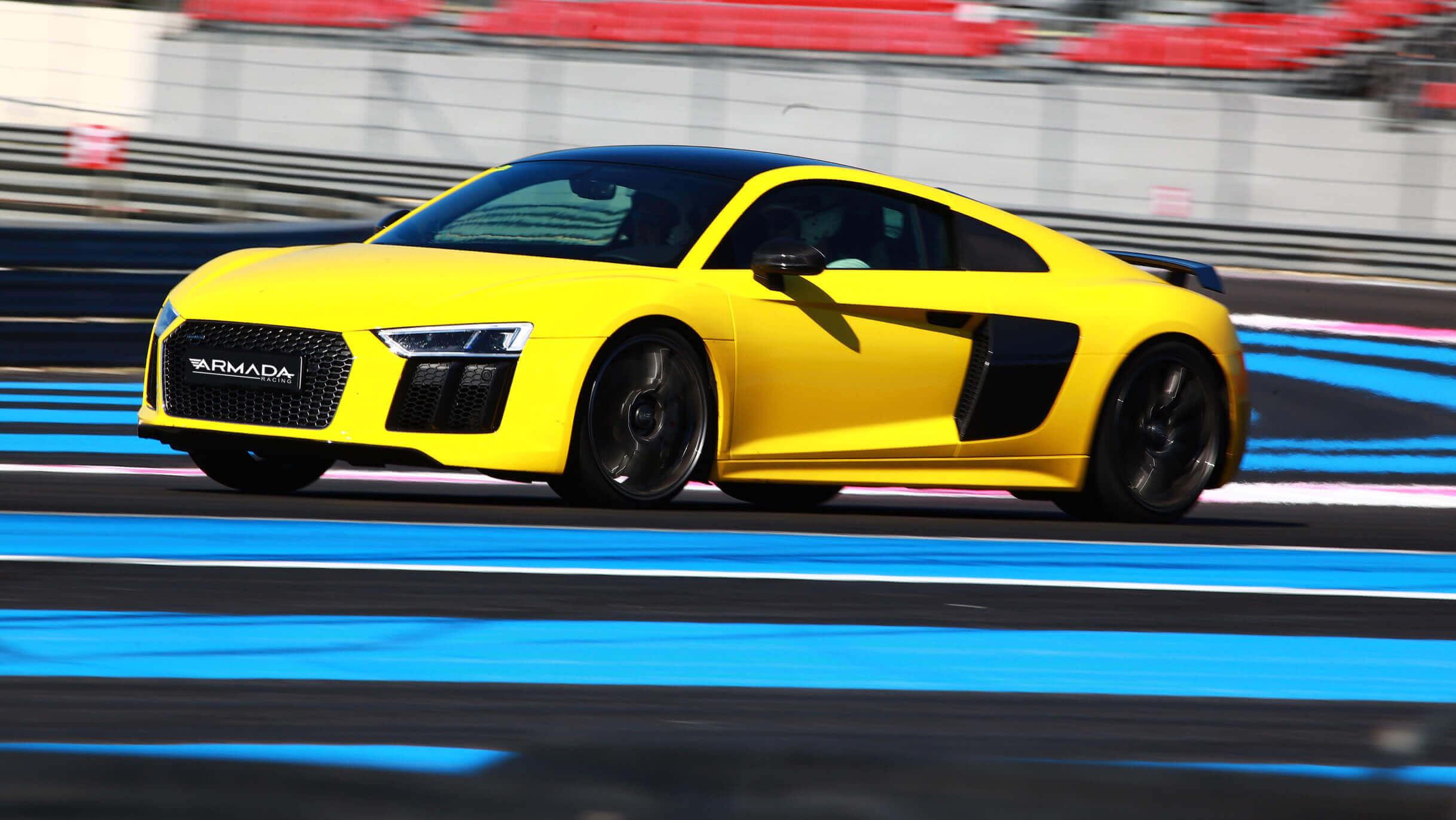armada-racing-location-voiture-prestige-supercar-sportive-limoges