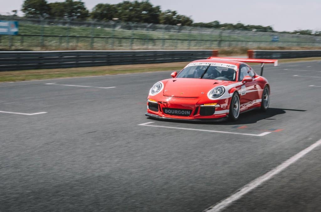 armada-racing-trackday-experience-val-de-vienne-aout-2019-115
