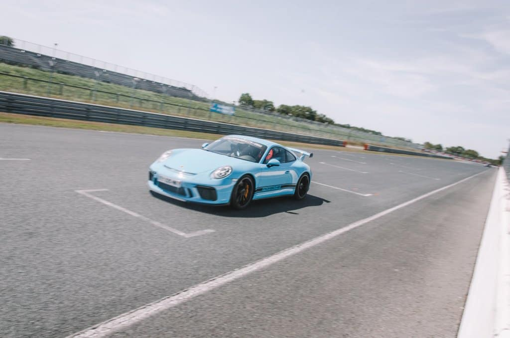 armada-racing-trackday-experience-val-de-vienne-aout-2019-118