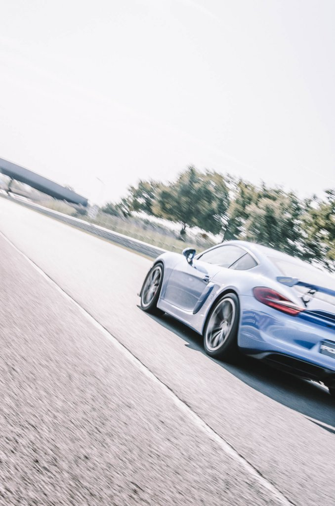 armada-racing-trackday-experience-val-de-vienne-aout-2019-39