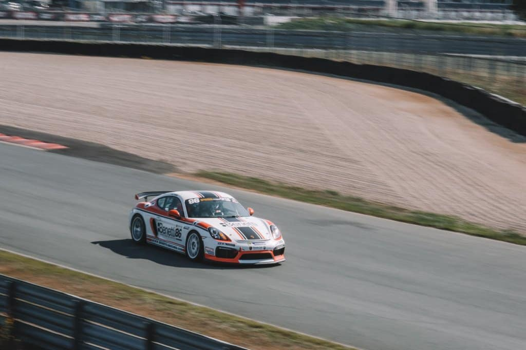 armada-racing-trackday-experience-val-de-vienne-aout-2019-57