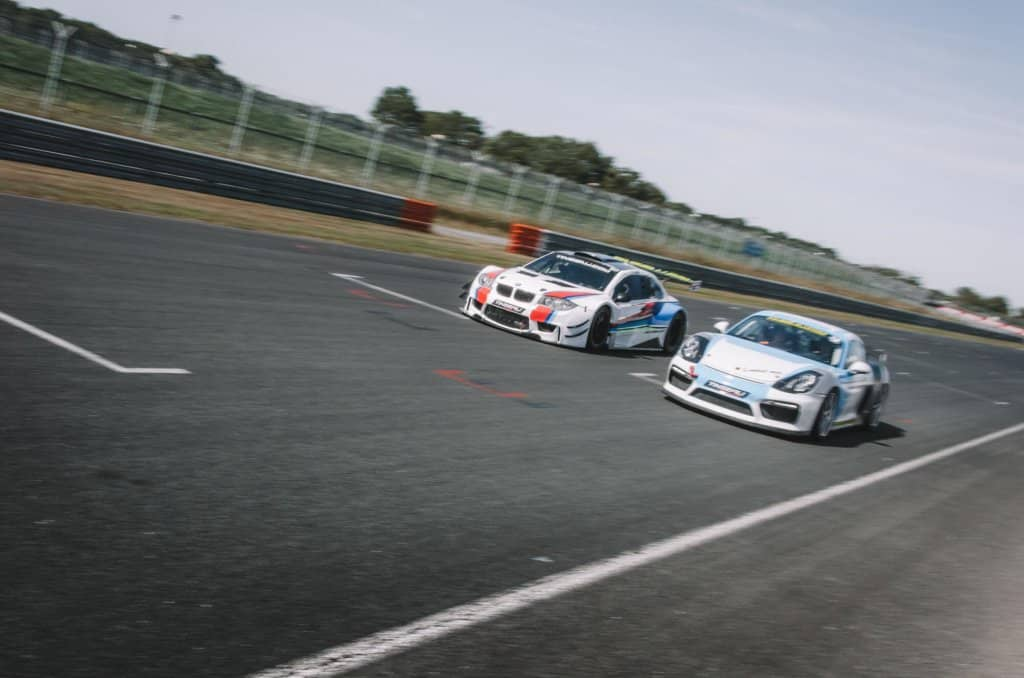 armada-racing-trackday-experience-val-de-vienne-aout-2019-83