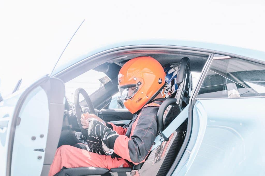 armada-racing-trackday-experience-val-de-vienne-aout-2019-98