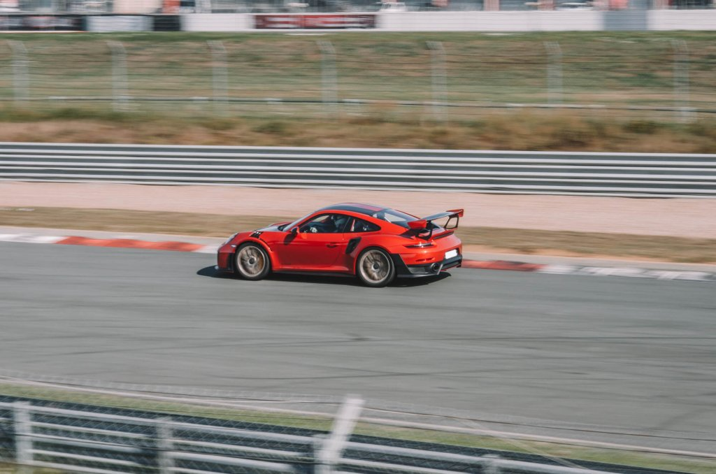 armada-racing-Trackday-experience-val-de-vienne-aout-2019-52