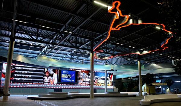 armada-racing-trackday-nurburgring-ring-boulevard-limoges-2019