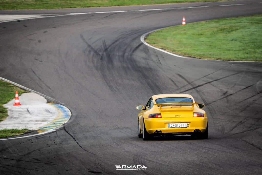 armada-racing-porsche-cayman-718s-haute-saintonge-11
