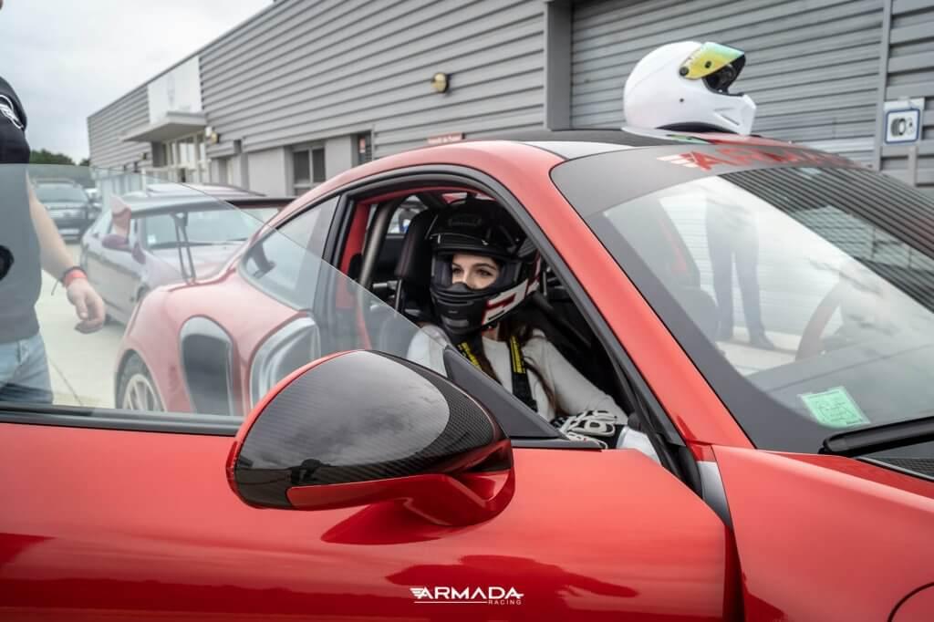 armada-racing-porsche-cayman-718s-haute-saintonge-117