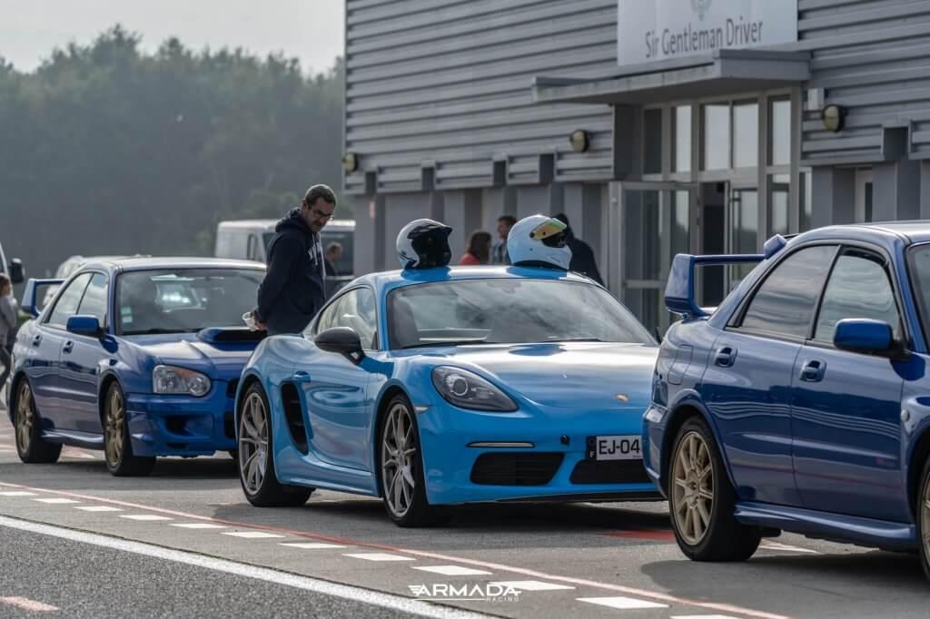 armada-racing-porsche-cayman-718s-haute-saintonge-4