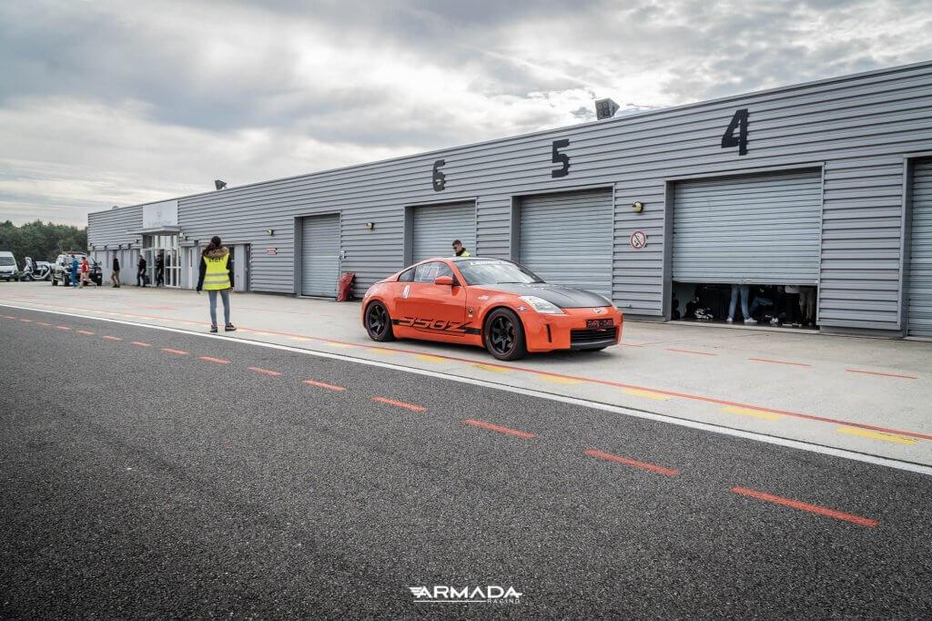 armada-racing-porsche-cayman-718s-haute-saintonge-72