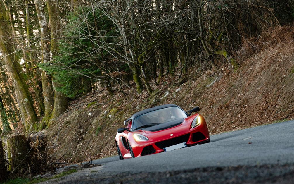Armada-Racing-Trackday-Journee-Circuit-Lotus-Exige-1024x640