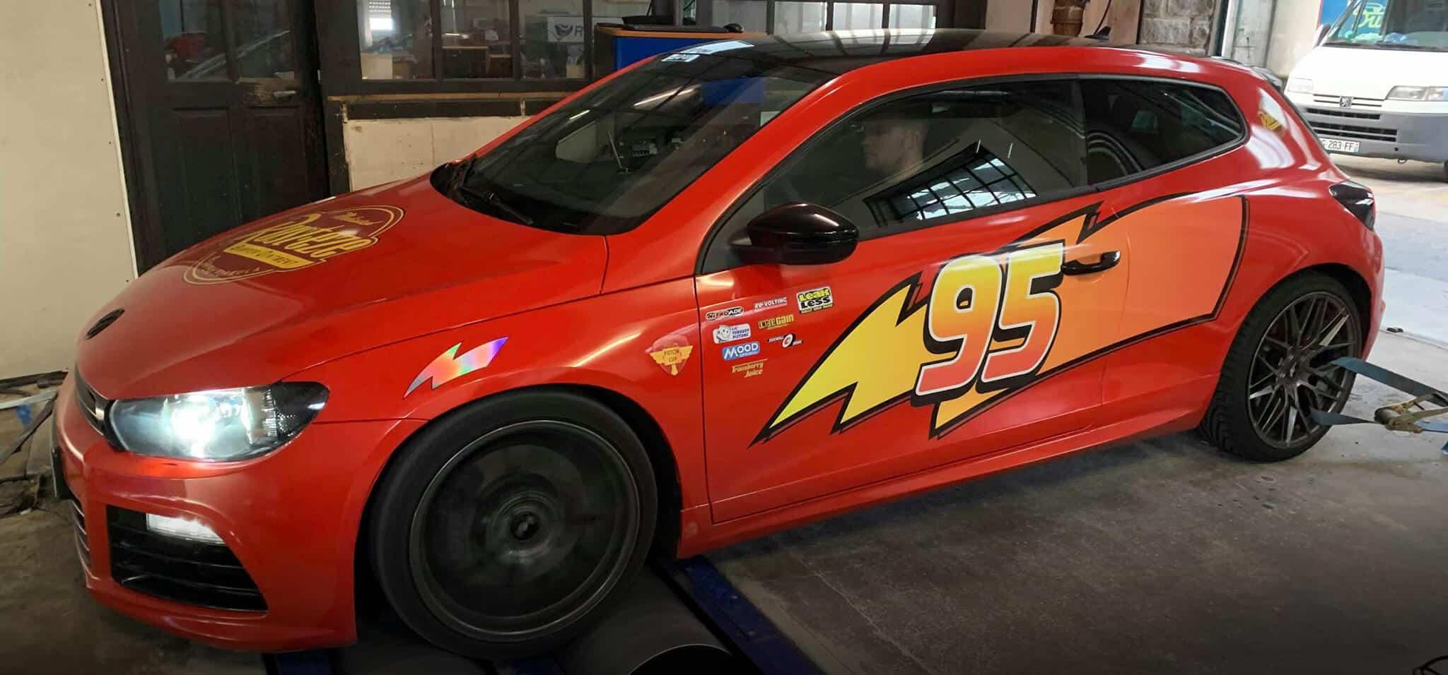 armada-racing-prepration-echappement-titane-Nissan-GTR-Slider