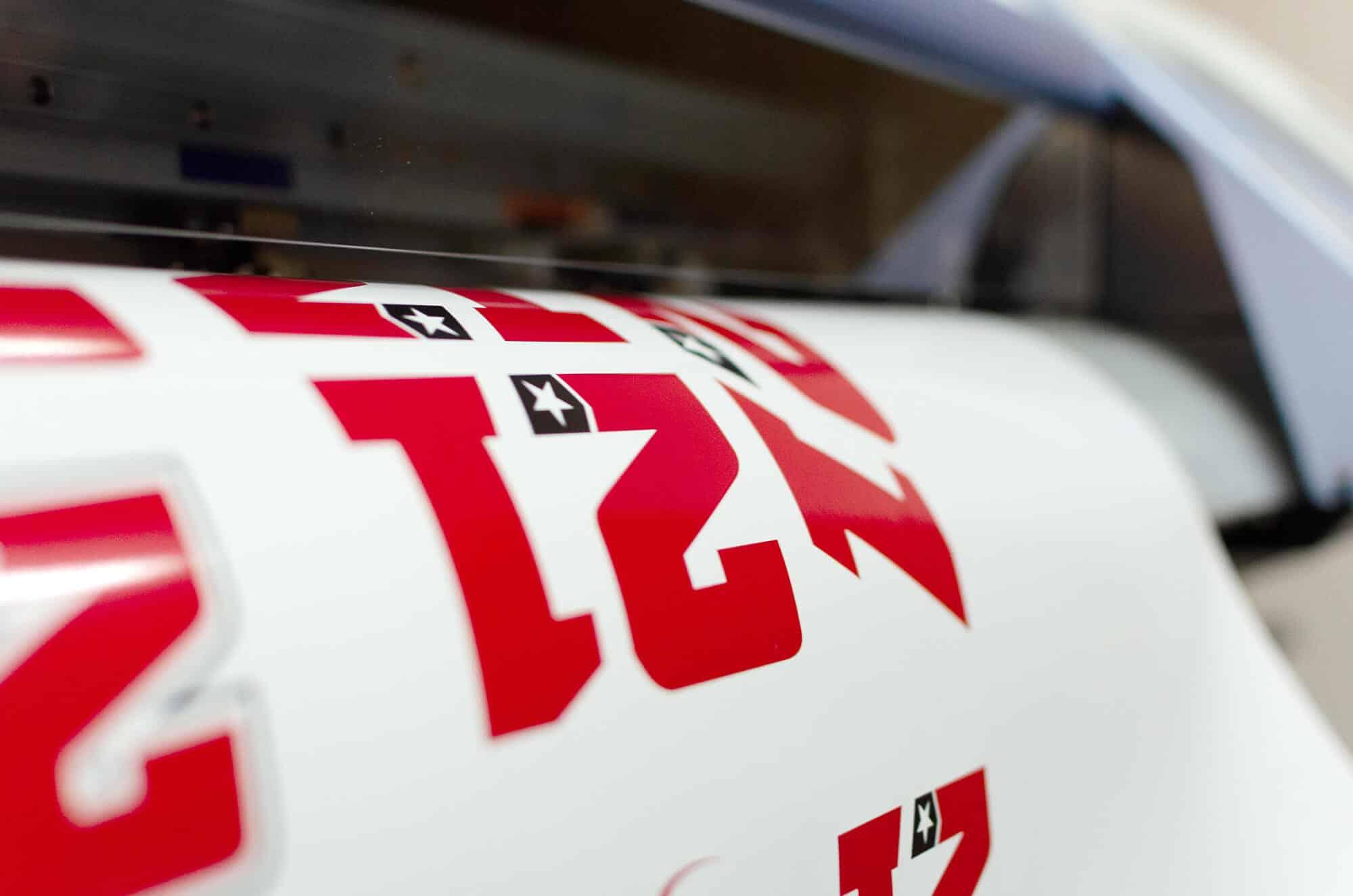 armada-racing-preparateur-echappement-inox-limoges-nouvelle-aquitaine_05