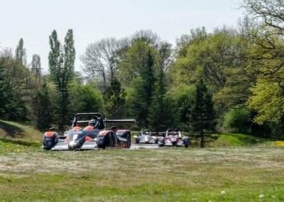 20190420-Journee-cricuit-trackday-mornay-gueret-creuse-2019-115