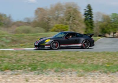 20190420-Journee-cricuit-trackday-mornay-gueret-creuse-2019-123