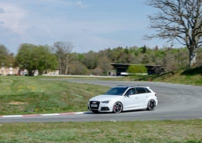 20190420-Journee-cricuit-trackday-mornay-gueret-creuse-2019-127