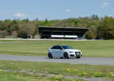 20190420-Journee-cricuit-trackday-mornay-gueret-creuse-2019-138