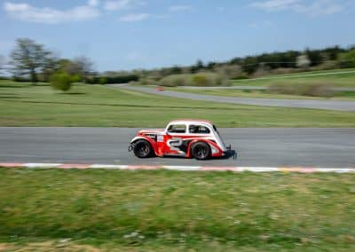 20190420-Journee-cricuit-trackday-mornay-gueret-creuse-2019-15