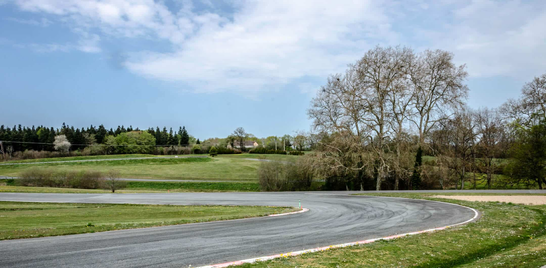 20190420-Journee-cricuit-trackday-mornay-gueret-creuse-2019-41