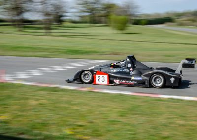 20190420-Journee-cricuit-trackday-mornay-gueret-creuse-2019-8