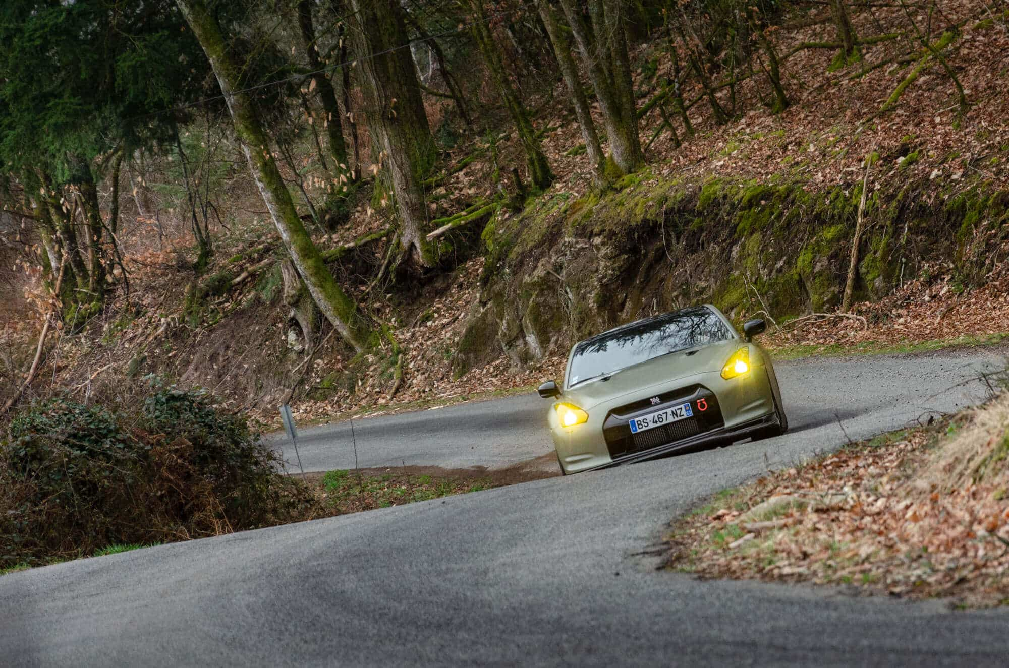 armada-racing-ronde-des-belles-2019-nissan-GTR-2