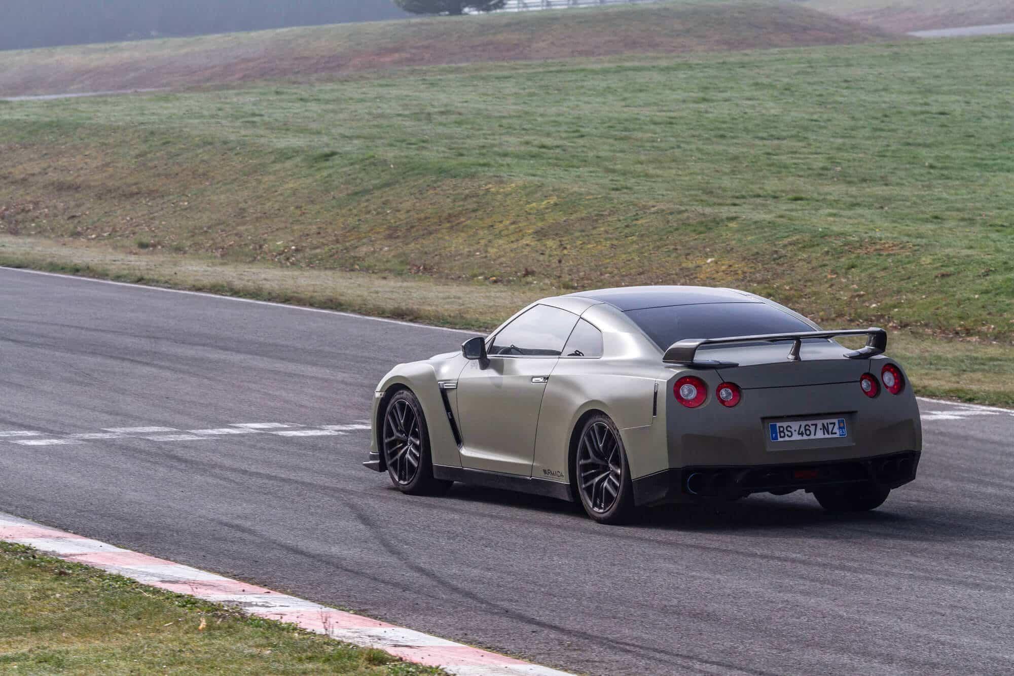 armada-racing-ronde-des-belles-2019-nissan-GTR-5