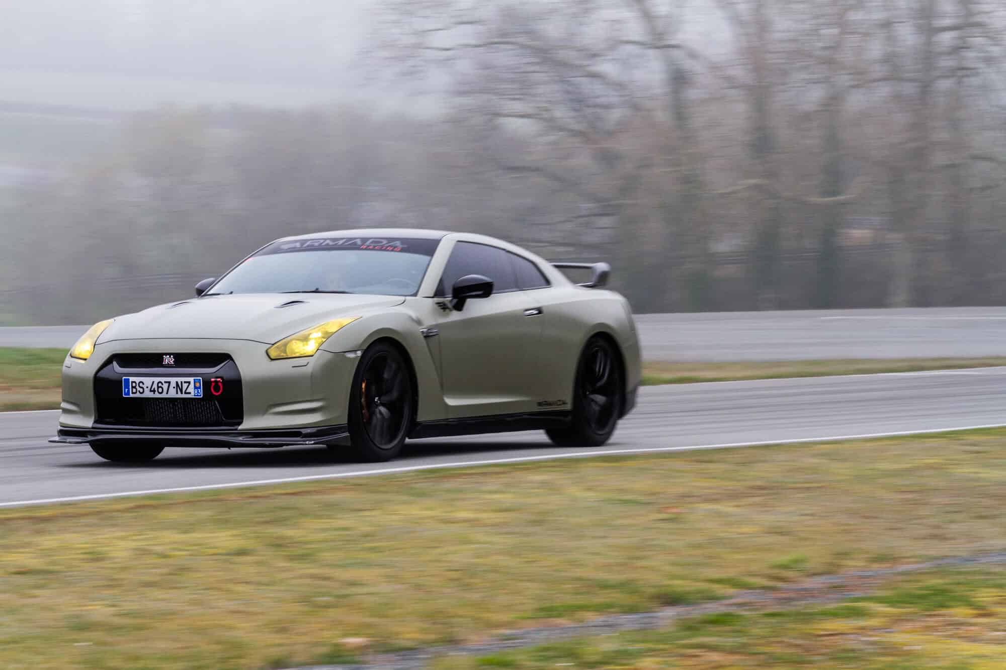armada-racing-ronde-des-belles-2019-nissan-GTR