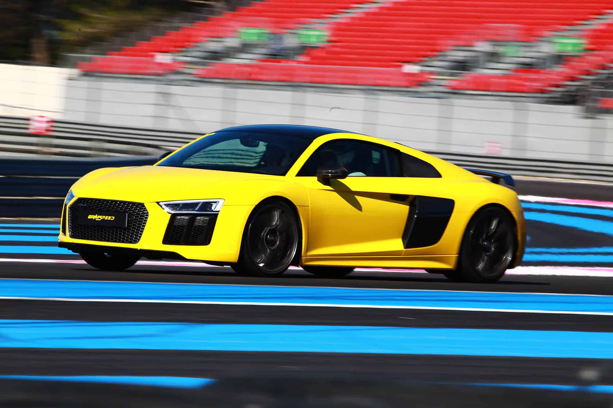 Armada-Racing-Trackday-Journee-Circuit-Audi-R8-3