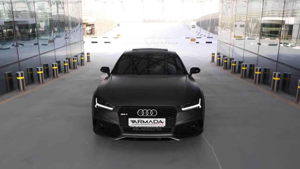 Armada-Racing-Location-Audi-RS7-avant