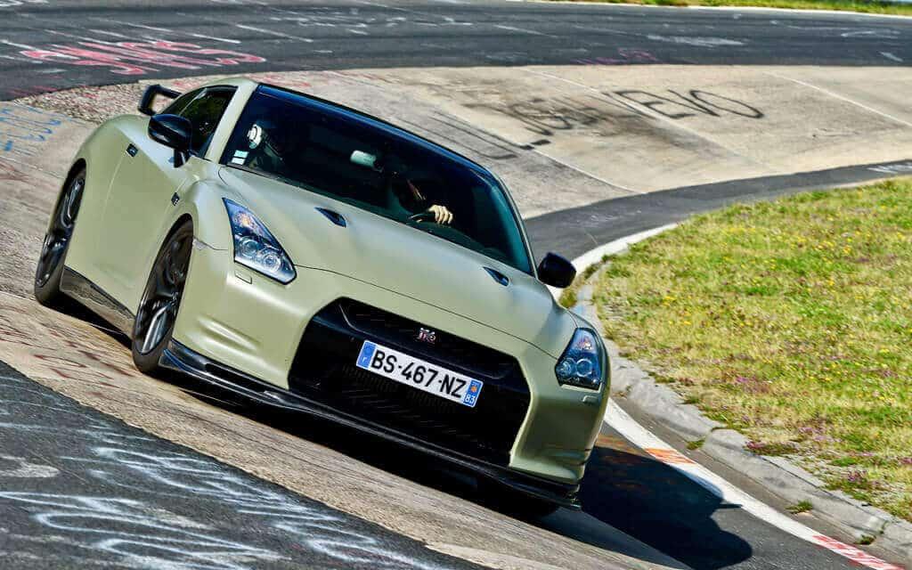 armada-racing-location-nissan-gt-r-nurburgring