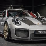 armada-racing-porsche-991-gt2-rs-limoges-location
