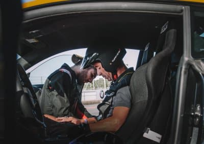 armada-racing-Trackday-experience-val-de-vienne-aout-2019