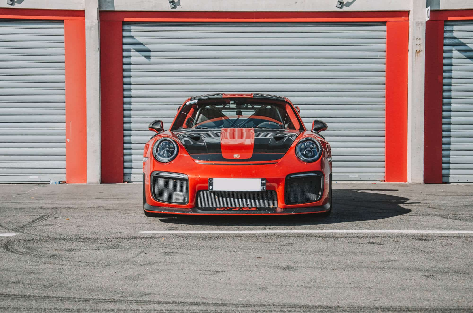 armada-racing-Trackday-experience-val-de-vienne-aout-2019-148