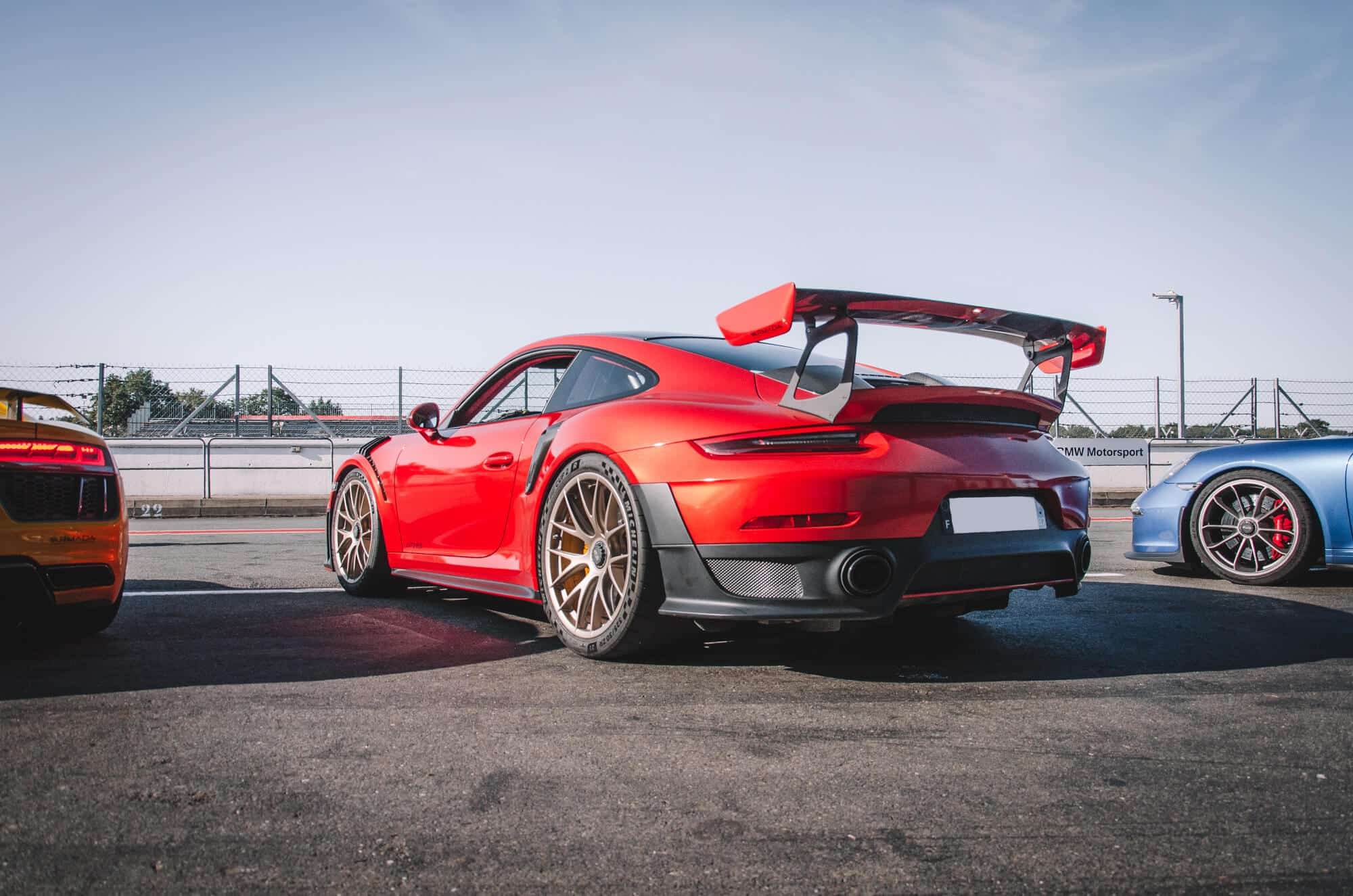 armada-racing-Trackday-experience-val-de-vienne-aout-2019-24