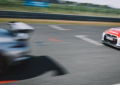 armada-racing-trackday-experience-val-de-vienne-aout-2019-82-1