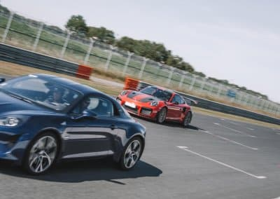 armada-racing-trackday-experience-val-de-vienne-aout-2019-91
