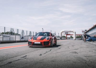 Armada Racing trackday baptemes sensations location voitures sportives limoges