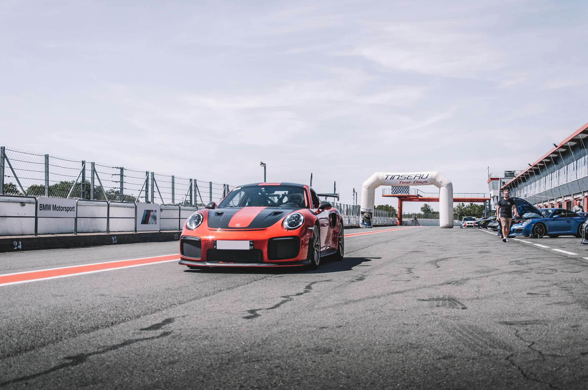 armada-racing-Trackday-experience-val-de-vienne-aout-2019-99