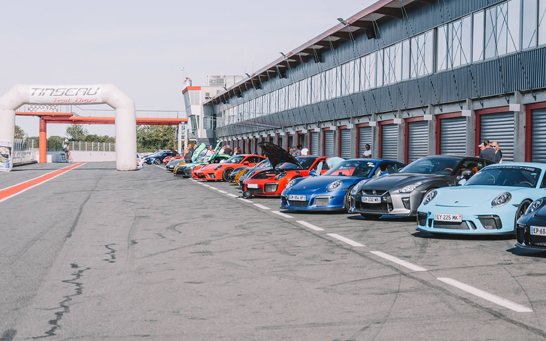 armada-racing-Trackday-experience-val-de-vienne-aout-2019-Tinseau
