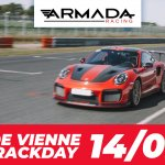 Armada-racing-journee-circuit-val-de-vienne-trackday