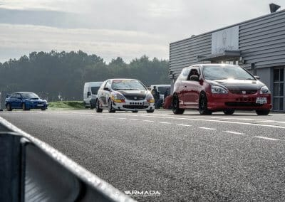 armada-racing-porsche-cayman-718s-haute-saintonge-2