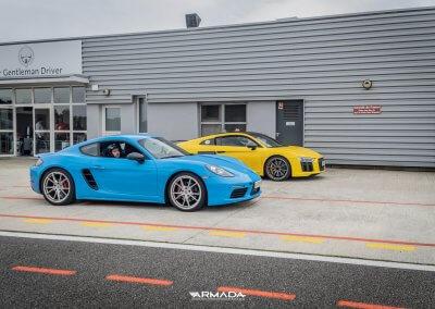 armada-racing-porsche-cayman-718s-haute-saintonge-98